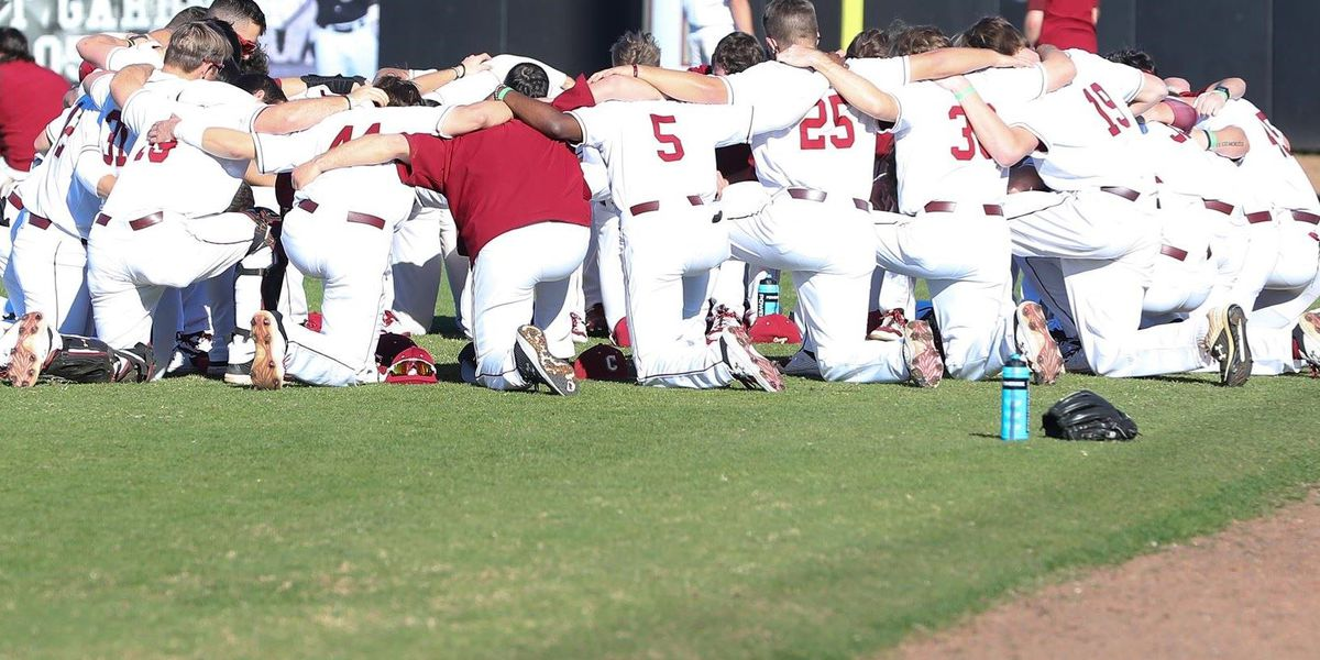 Phoenix Rally For Extra-Inning Win Over Cougars