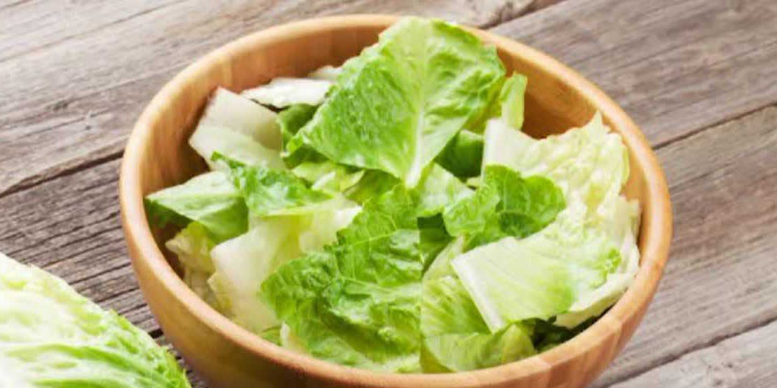 Romaine lettuce E. coli outbreak sickens 9 more people