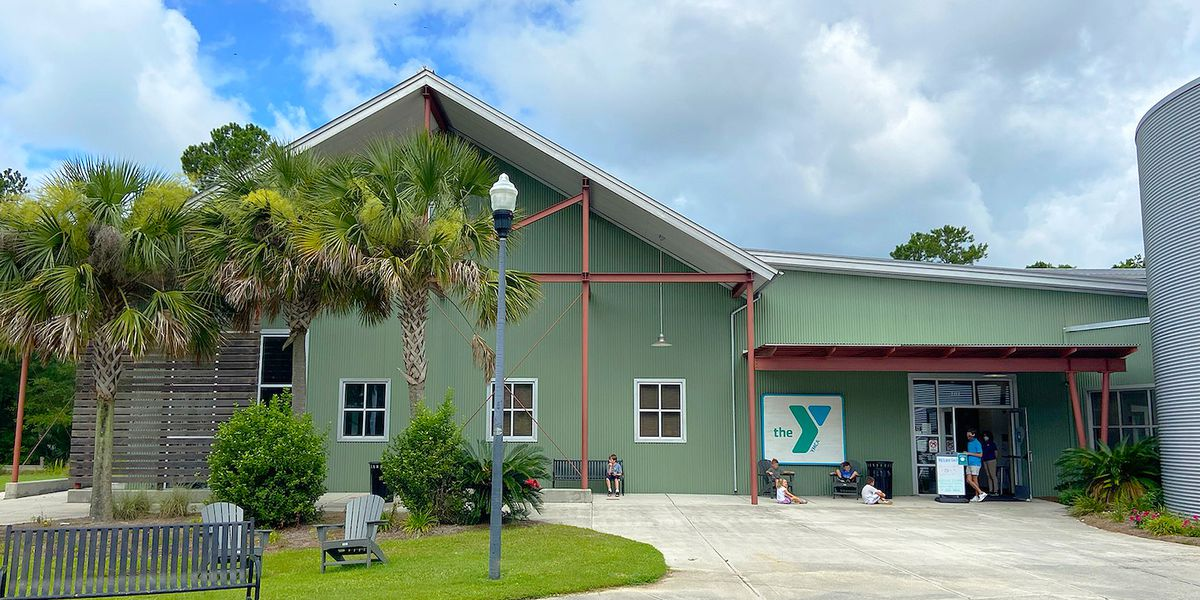 Summerville YMCA uses PPP loan to survive