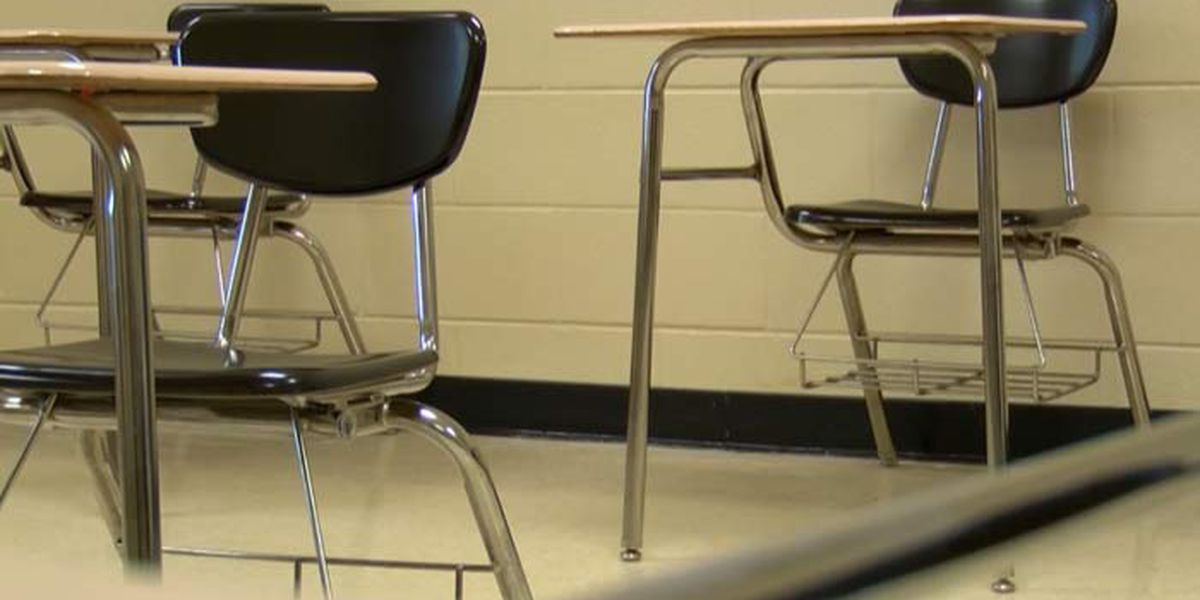 Colleton County schools to meet on in-person learning