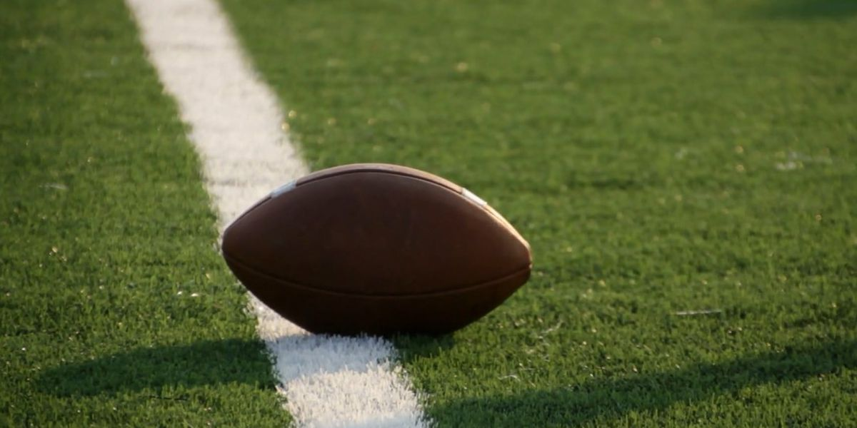 Charleston Southern, The Citadel announce football scheduling agreement for 2024 & 2026