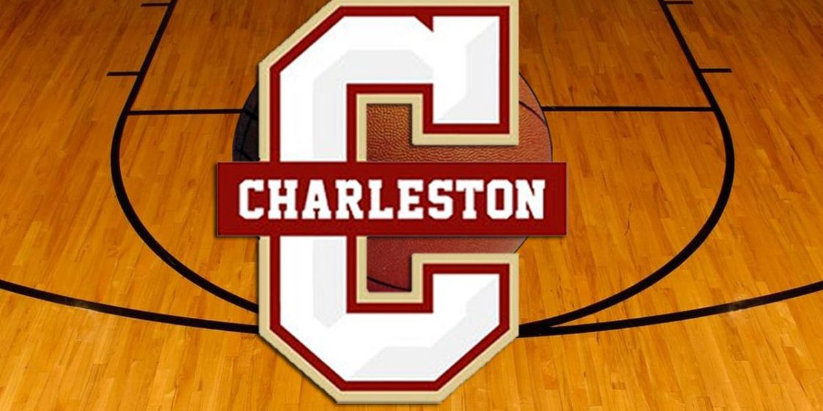 CofC game against 19th ranked Richmond has been canceled