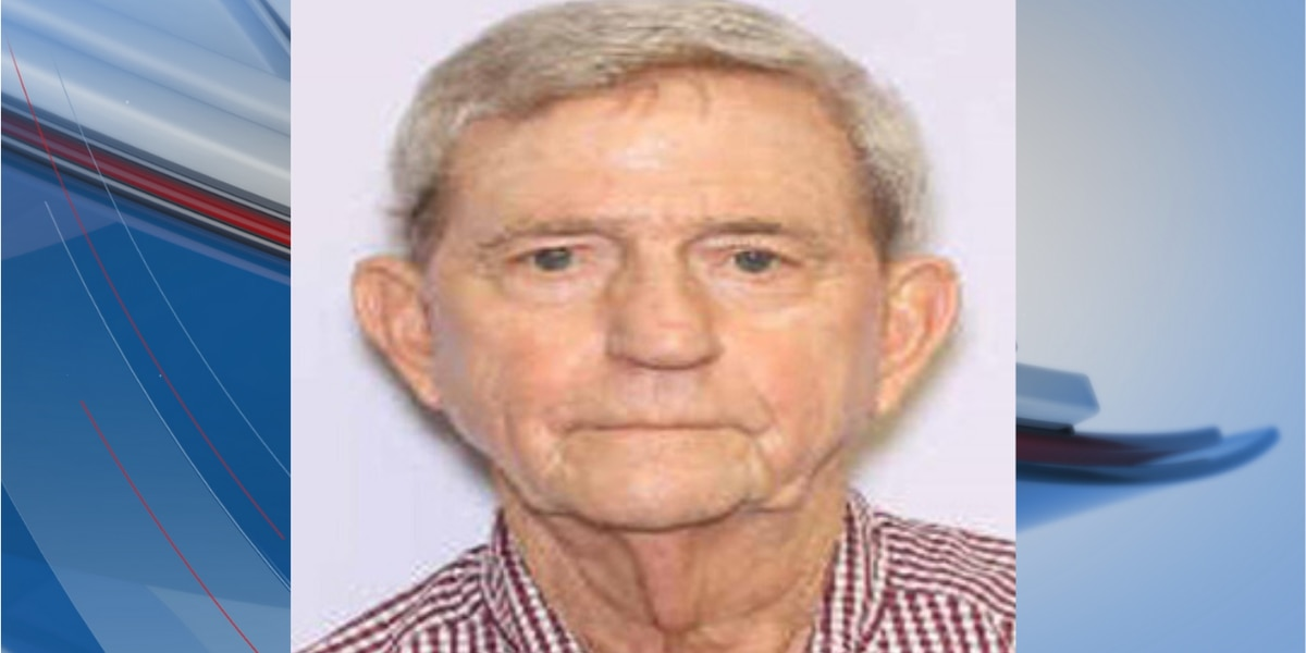 SCDNR joining search for missing Pawleys Island town official