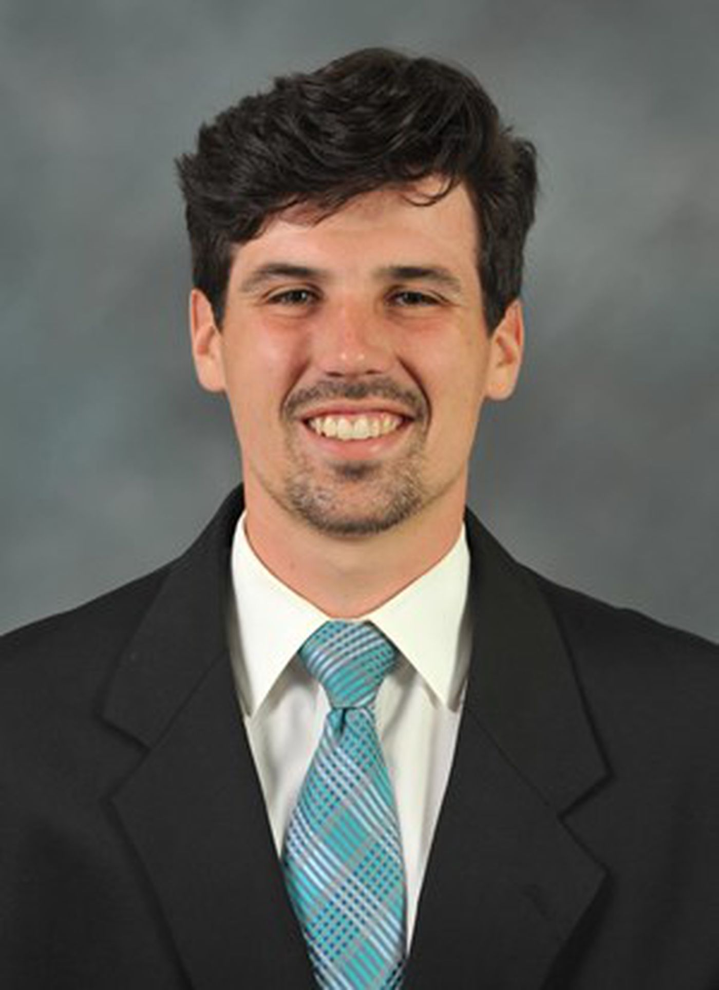 Former Ccu Football Player Charged With Dui After Overnight Hit And Run Kills Pedestrian