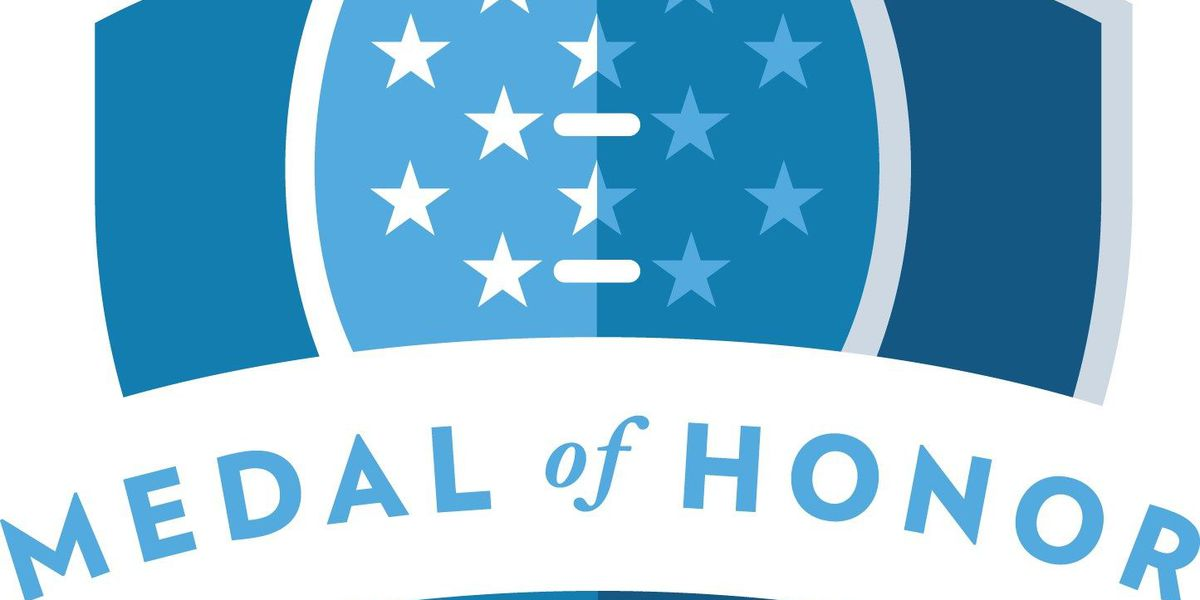 Former Citadel Players Named Coordinators For Medal of Honor Bowl