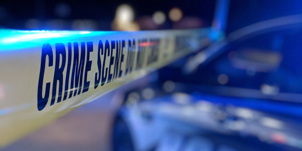 One person in custody following shooting in Georgetown County