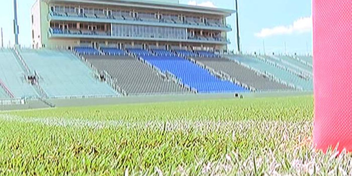 Sertoma Classic will not continue in 2019, possibly done for good