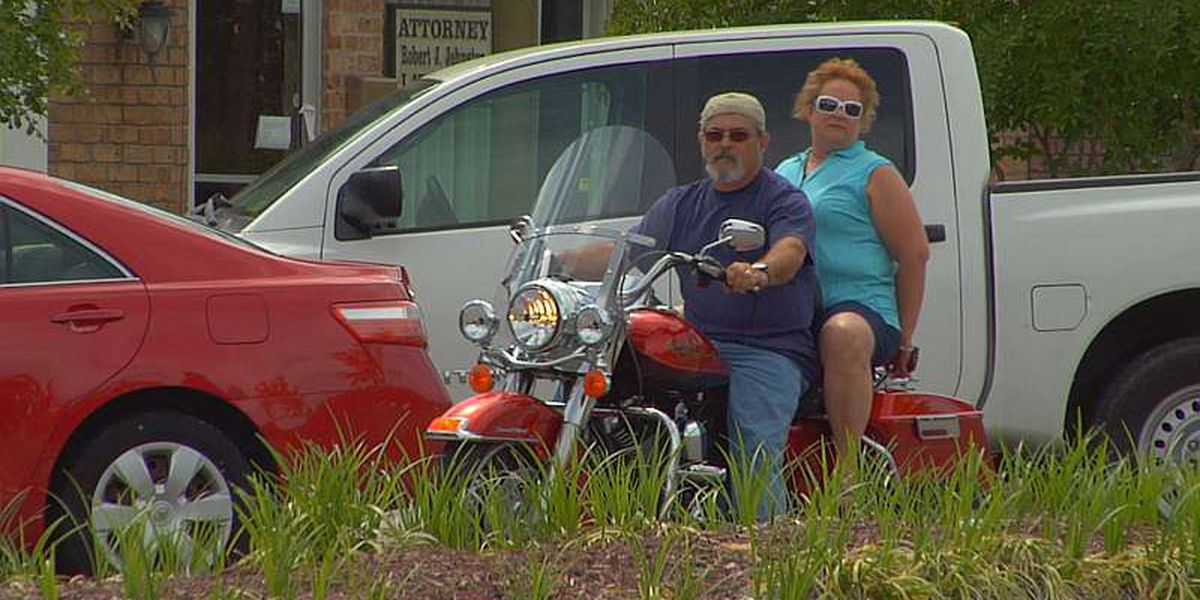 Myrtle Beach bike rally to attract tens of thousands