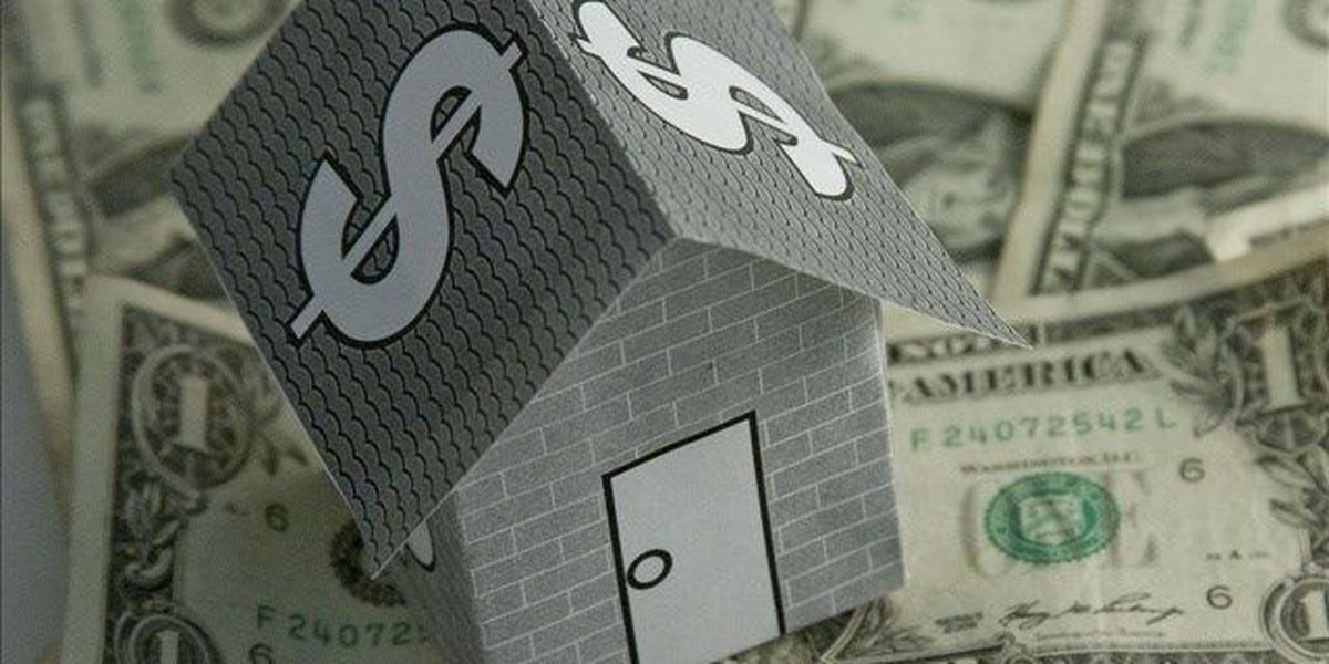 Study: Charleston Co. homeowners pay state's highest insurance rates