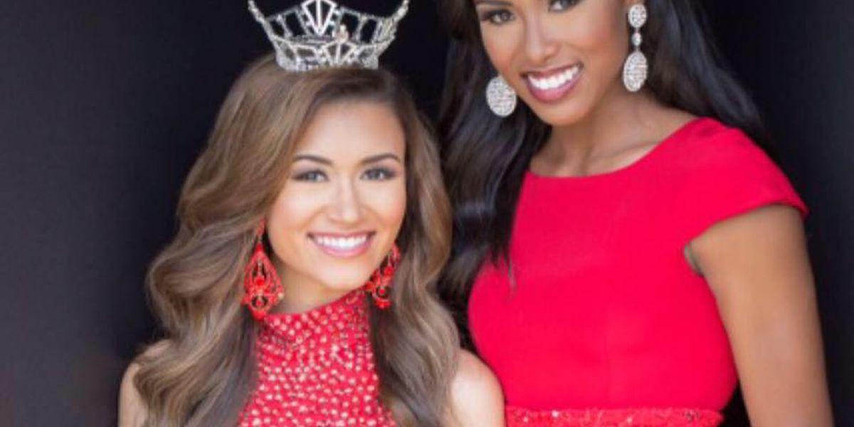 Women prepare for 80th anniversary of Miss South Carolina