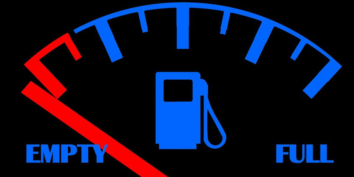 GasBuddy report: Gas prices expected to surge to nearly $3 this spring