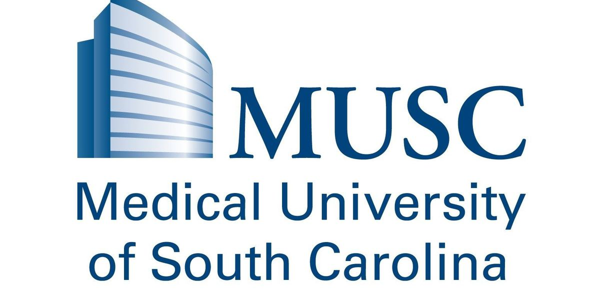 Report ranks MUSC as No. 1 hospital in state for fourth straight year