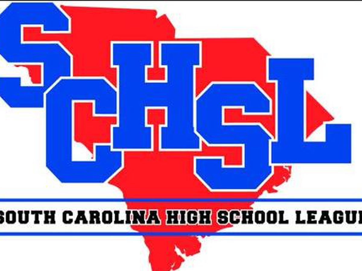 SCHSL says guidelines for workouts are now required