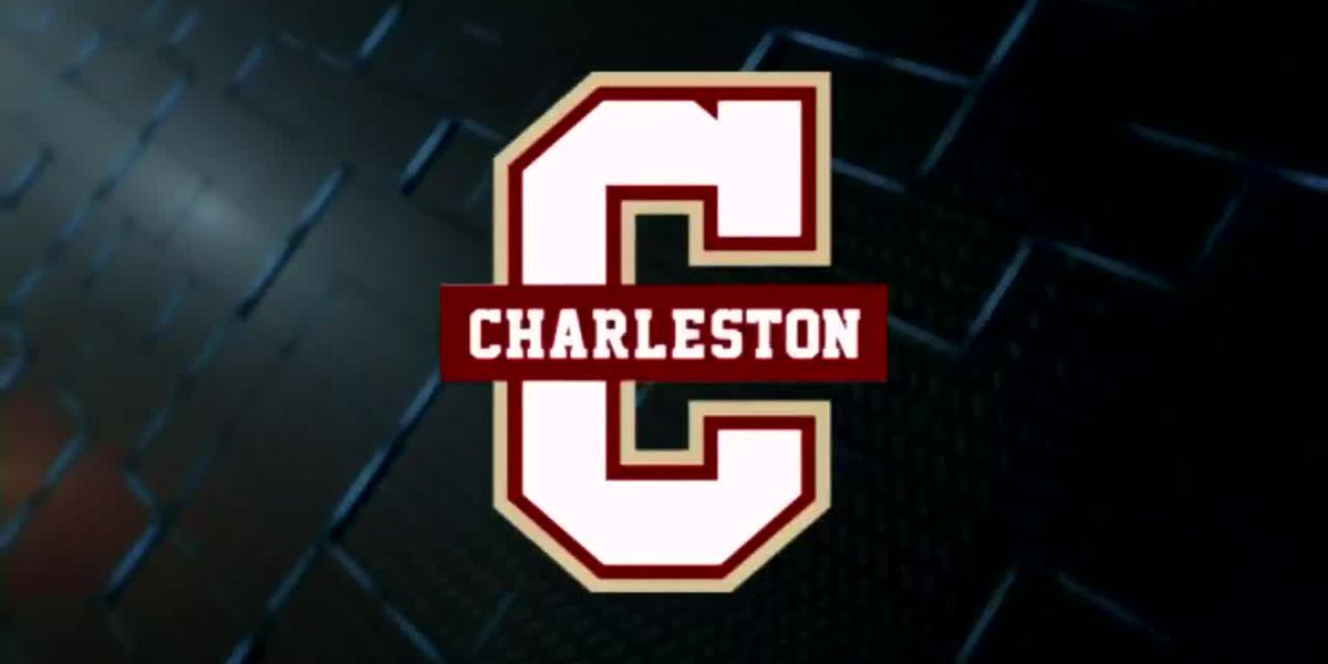 VIDEO: CofC drops midweek game to Georgia Southern