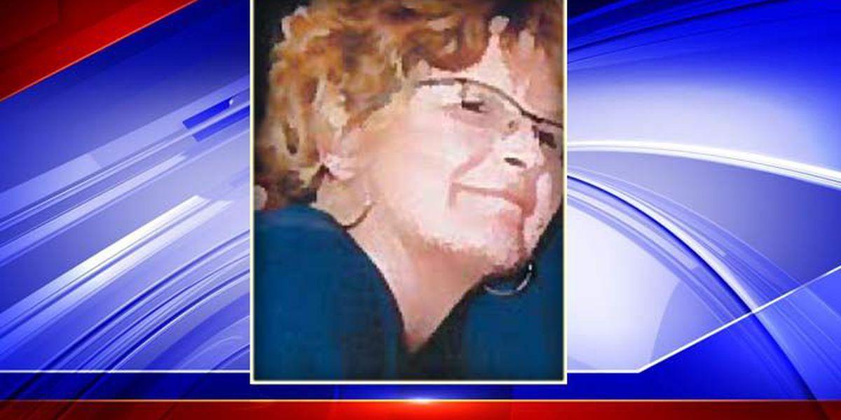 Missing West Ashley woman found safe