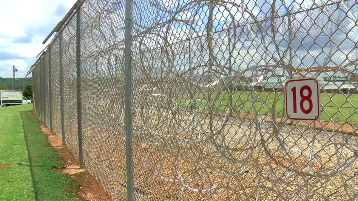 Taxpayers spend about $1.7 million in three months for payouts from Dept. of Corrections
