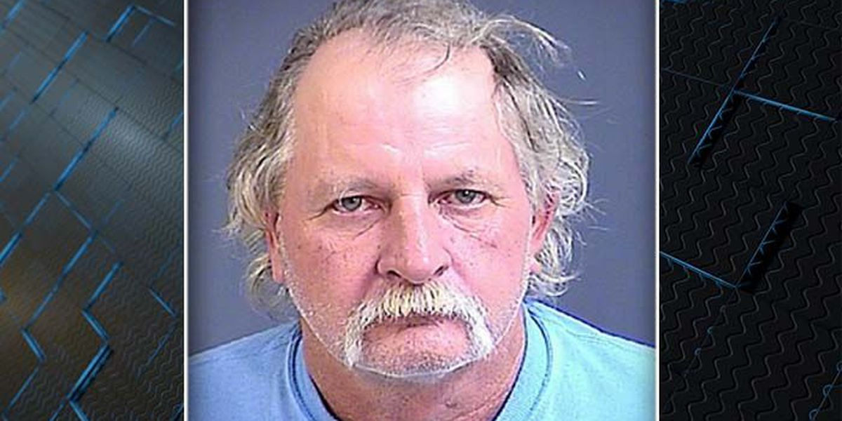 Man accused in I-26 crash that killed 9-year-old girl faces DUI charges