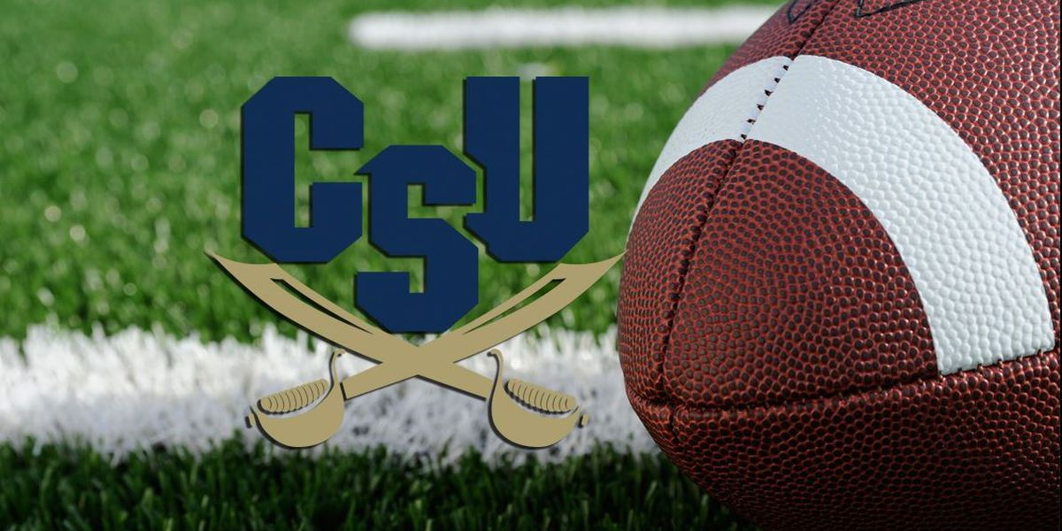 Bucs announce 2021 football schedule