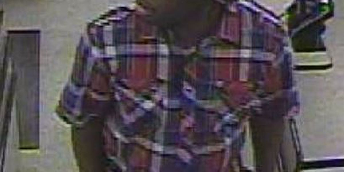 Police ask for help to identify 3 in credit card fraud case