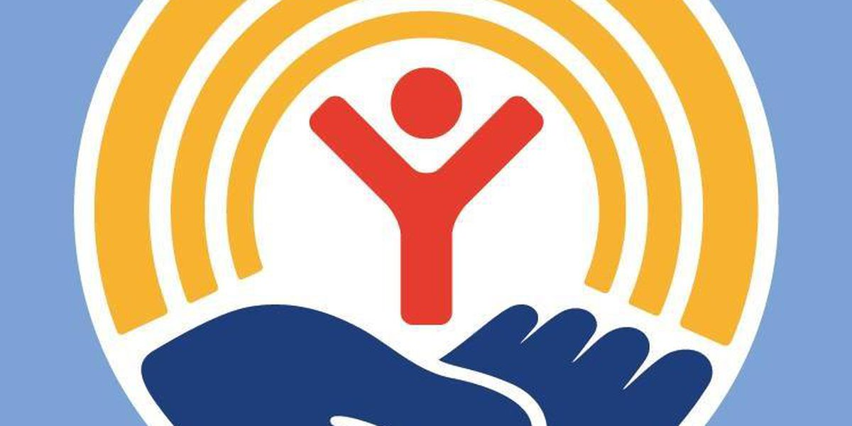 Trident United Way hosts 17th annual Day of Caring