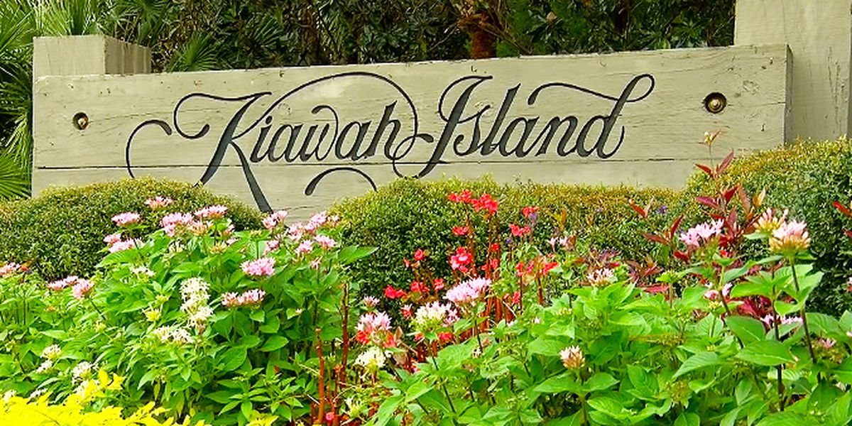 Kiawah officials looking to study housing market on island