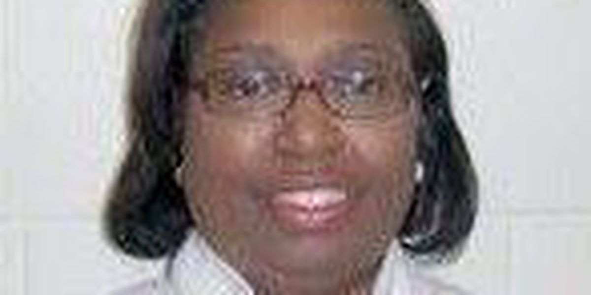 Woman slain in Charleston shooting would've celebrated birthday Sunday
