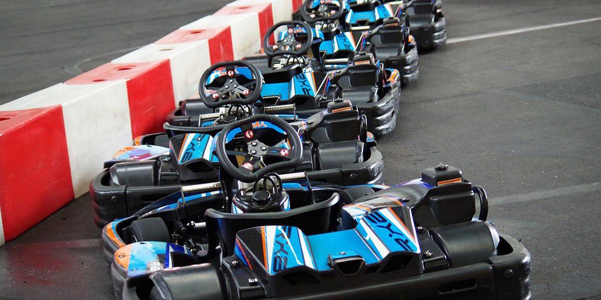 Hilton Head residents: Go-kart track tacky like Myrtle Beach