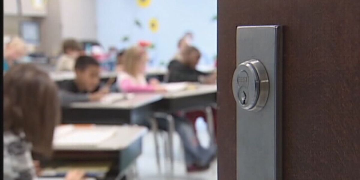 Teachers face limited options as districts decide school reopening plans