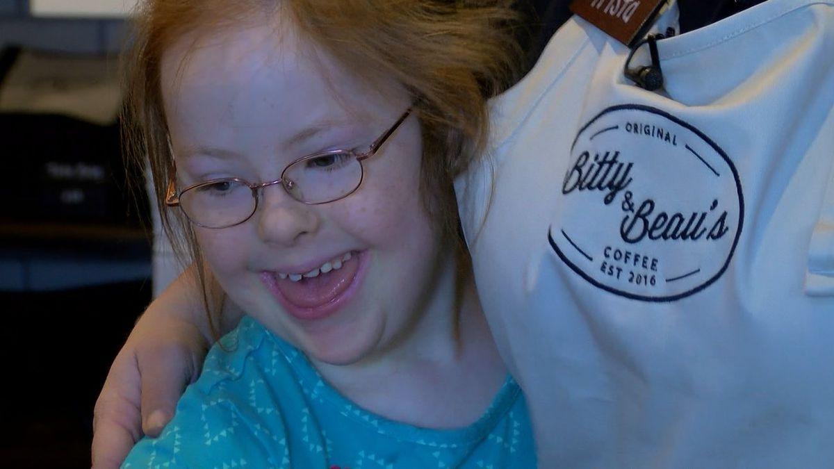 Bitty and Beau's celebrates one year anniversary