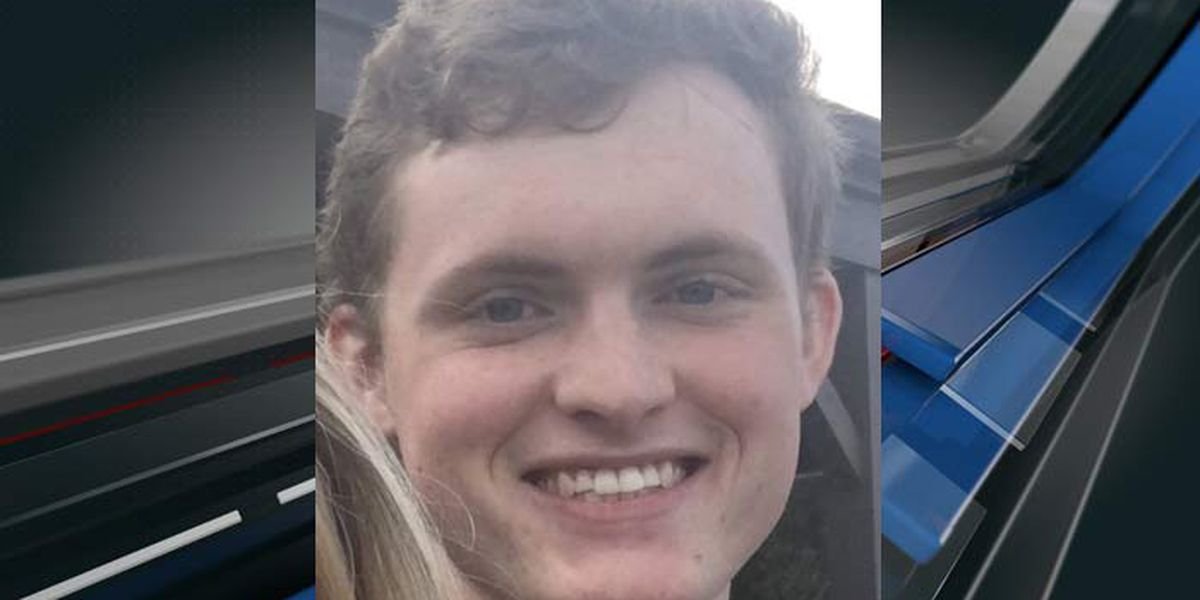 Clemson student reported missing found dead in Tennessee, deputies say