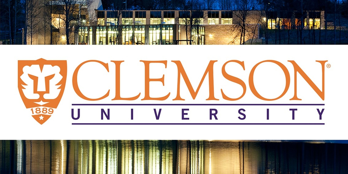 Clemson University recalls all students studying abroad due to coronavirus threat