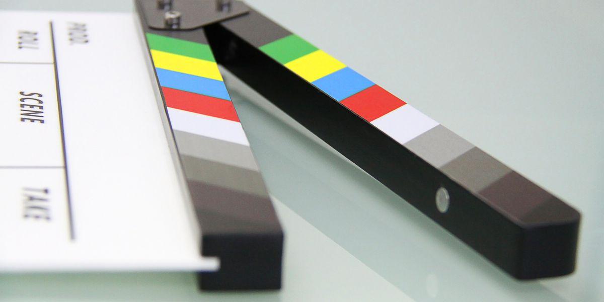 Netflix show shooting in Charleston area seeking paid extras