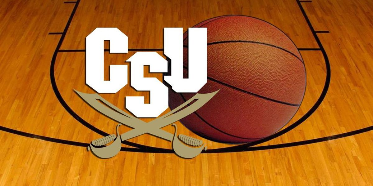 Keeling goes for triple-double as CSU downs Coppin State, 93-67