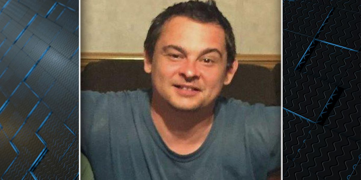 Orangeburg man reported missing found safe, deputies say
