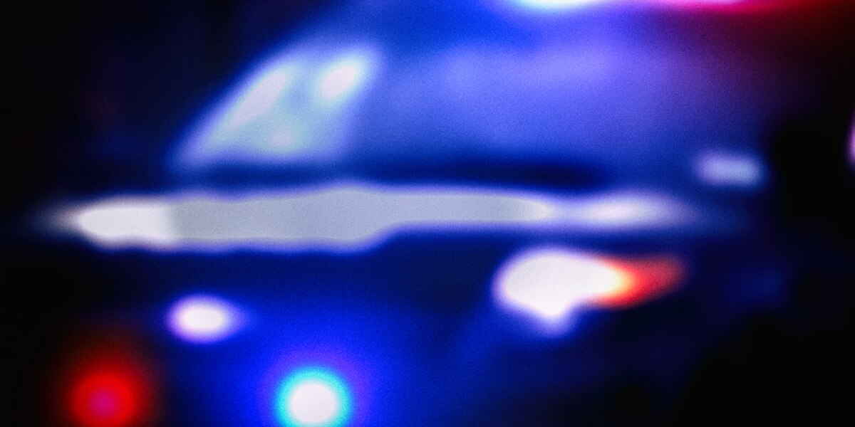 RCSD investigating shooting incident at nightclub on Two Notch Road