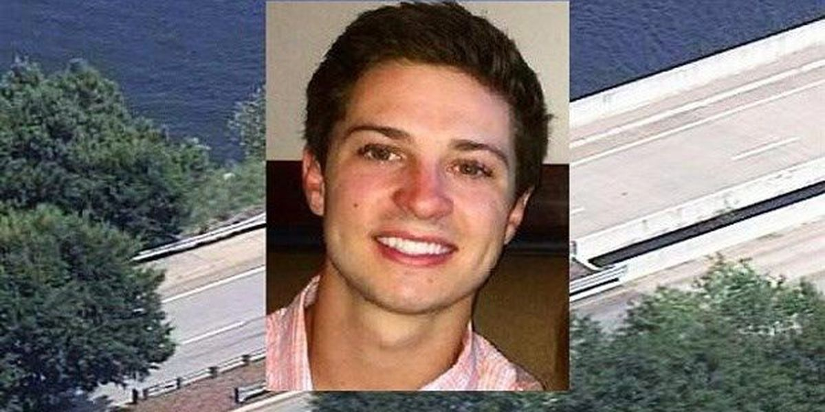 Solicitor: Witness allegations in Tucker Hipps' case won't yield charges