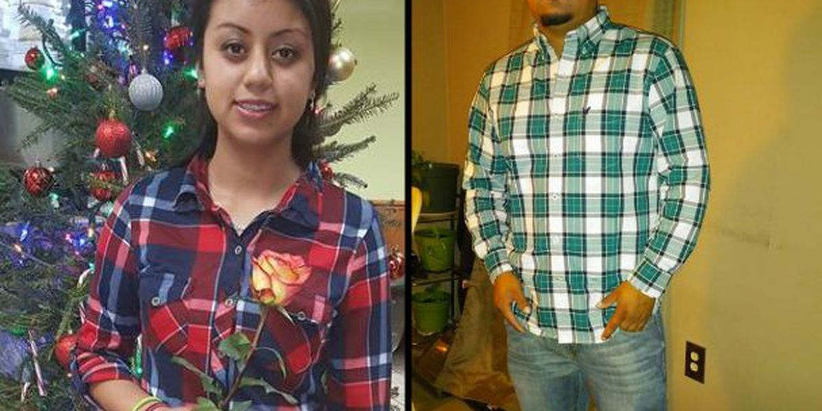 Authorities: Missing S.C. teen may be in Charleston area