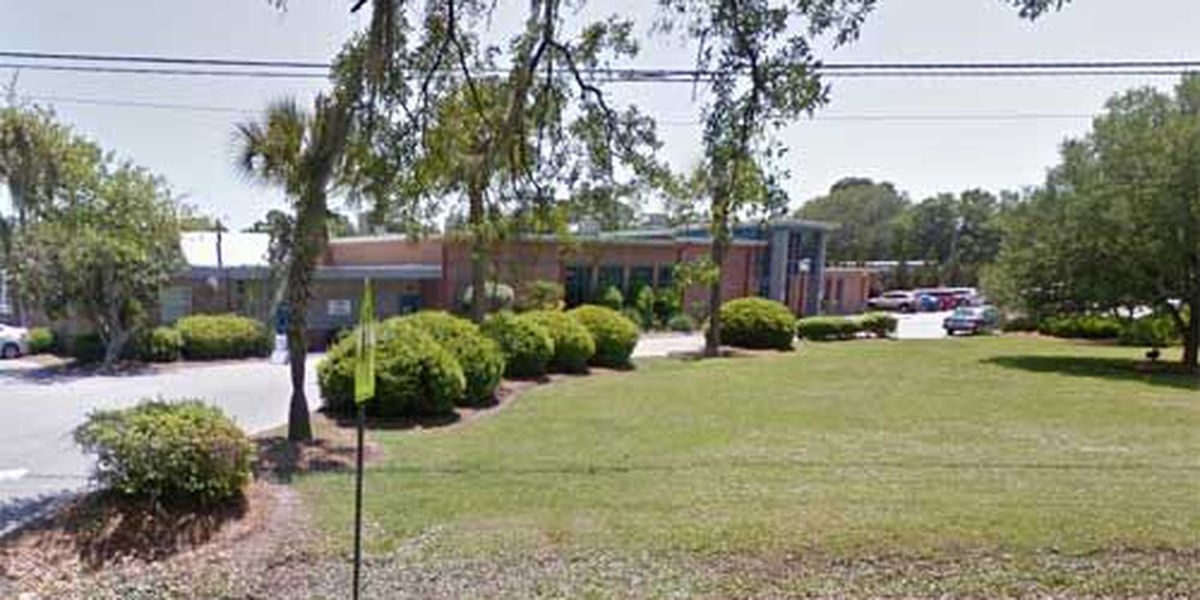 CCSO: Ft. Johnson Middle School students overdosed on prescribed medication