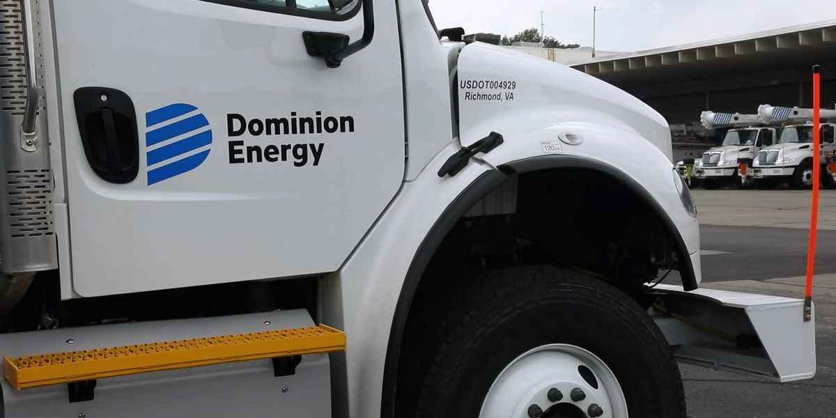 Dominion Energy, SCANA announce official completion of merger