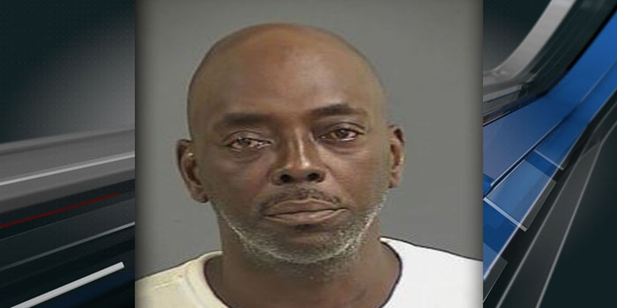 Authorities looking for man who has failed to register as sex offender 3 times