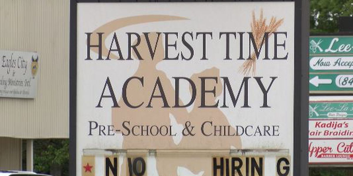 Lawsuit claims boy sexually assaulted 3-year-old girl at Goose Creek daycare