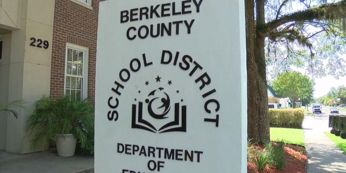 Berkeley Co. School District could spend $2.1 million on new school in Carnes Crossroads