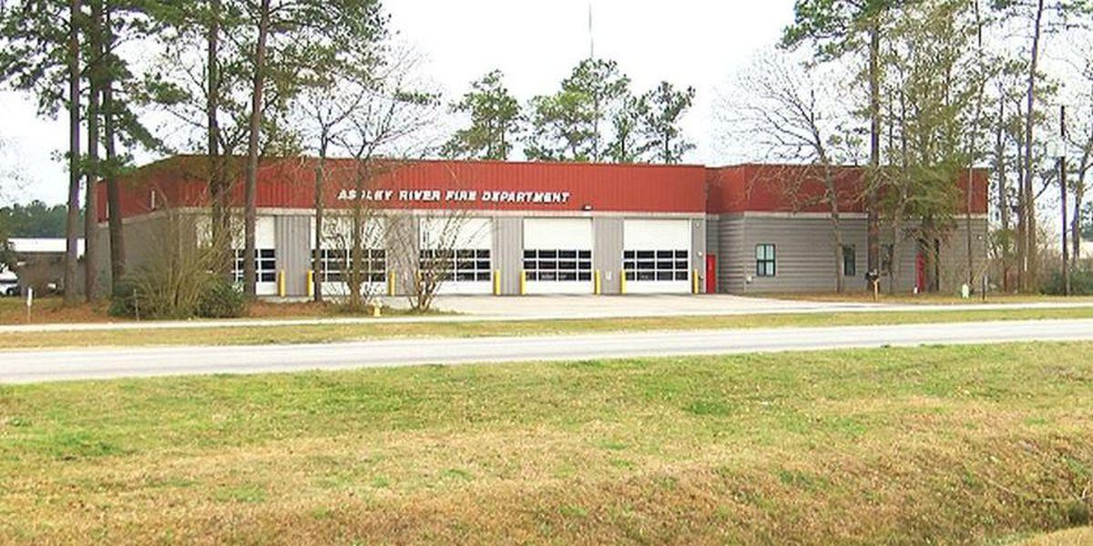 Dorchester Co. council votes to abolish Ashley River Fire District