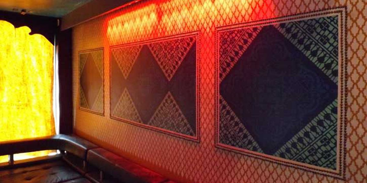 Longtime Upper King Street bar to reopen as Priya