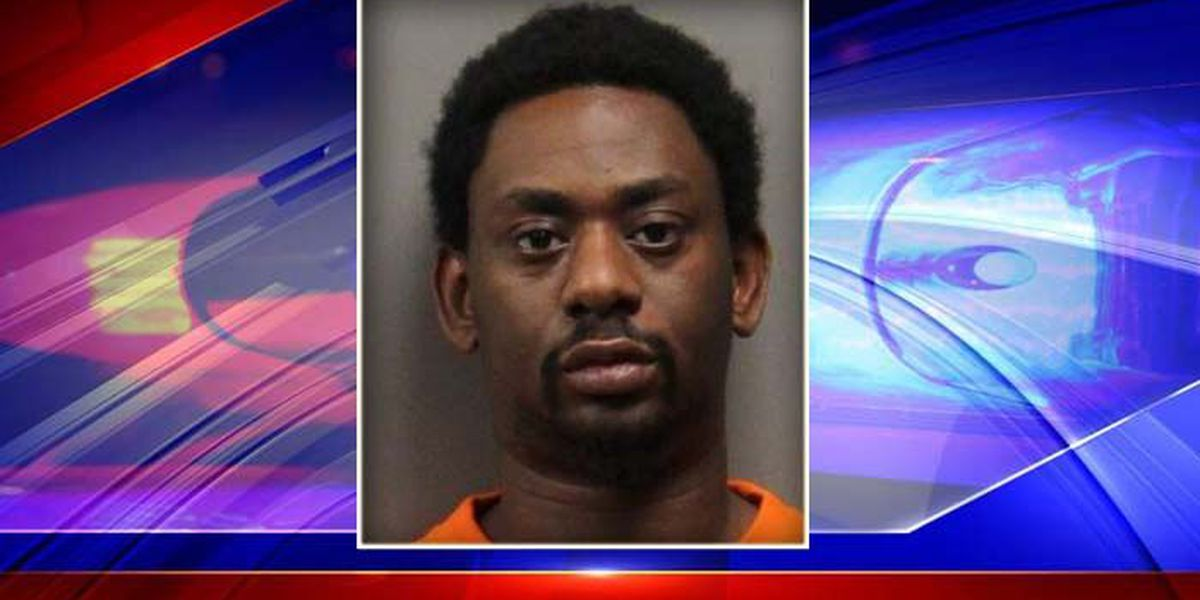 Police: Man in custody after woman was stabbed in Summerville