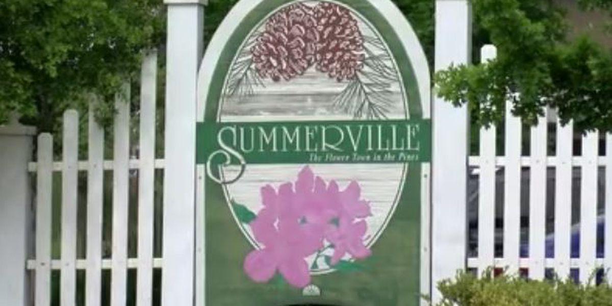 Summerville exploring possible moratorium on new building permits