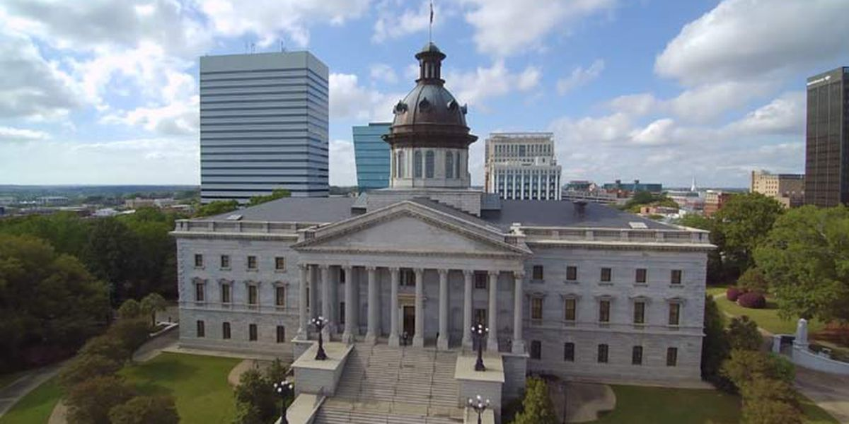 Heartbeat abortion ban may finally pass in South Carolina
