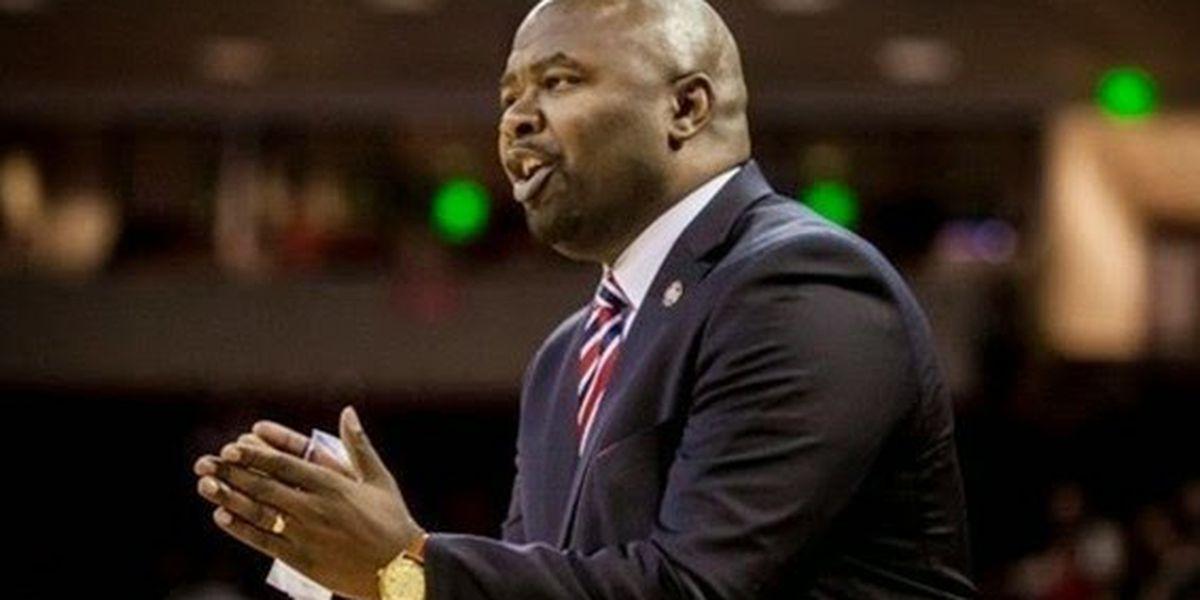 Bulldogs Picked 10th In MEAC Preseason Men's Basketball Poll