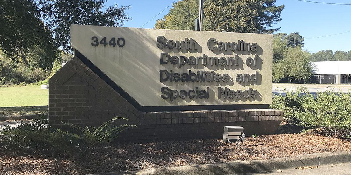 S.C. Dept. of Disabilities and Special Needs lifts hiring freeze for frontline workers