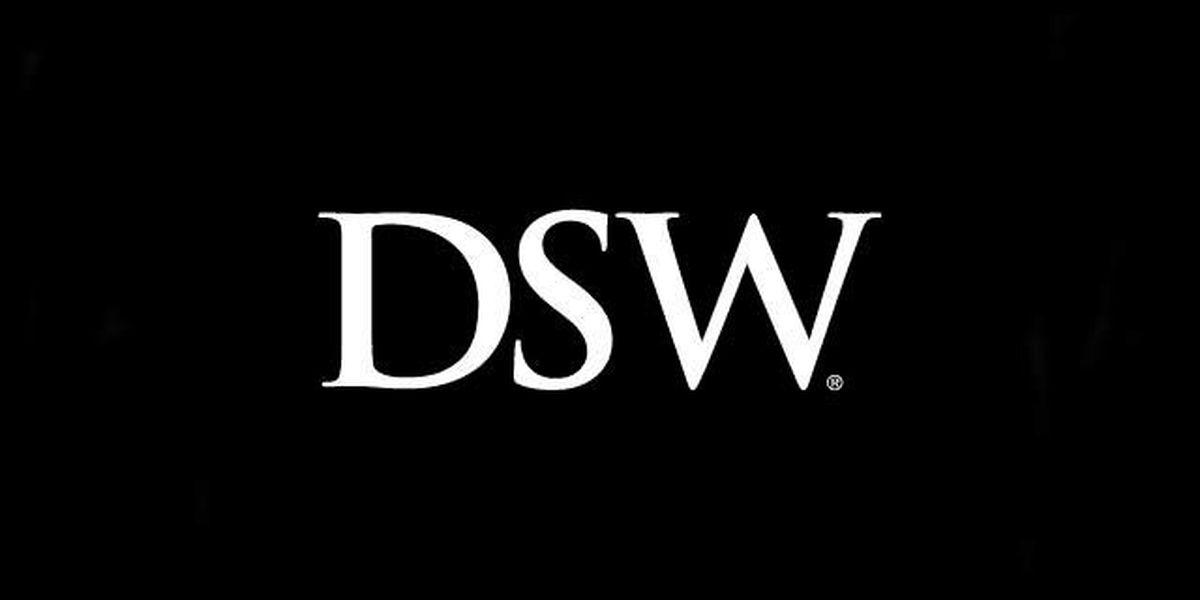Retailer DSW plans Mount Pleasant location